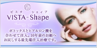 VISTA-Shape